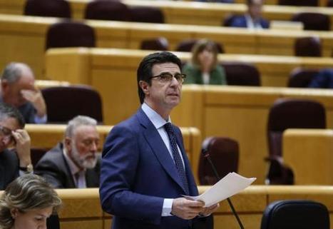 La auditora del 'caso Pescanova' asesorará a España en los pleitos internacionales por el tajo renovable | El autoconsumo es el futuro energético | Scoop.it