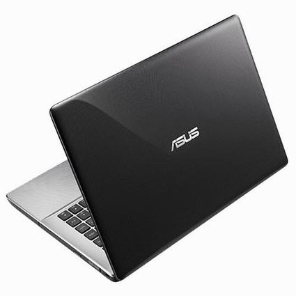 Review ASUS X450JF November 2014 | Laptoplaptopku | Scoop.it