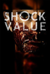 Shock Value (2014) WEBRip Hollywood Movie Watch Online | MoviesCV.com | Scoop.it