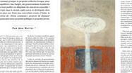 Rendre inaliénables les biens communs, par Ugo Mattei (Le Monde diplomatique, décembre 2011)   Biens Communs   Scoop.it