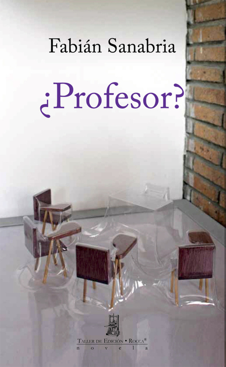 ¿Profesor? | Aula Abierta | Scoop.it