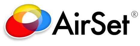 AirSet | Science: Literacy Routines | Scoop.it