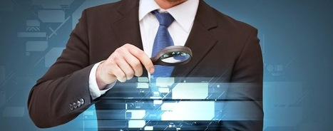 How to get the effective services of investigators in Thane? ~ Investigations & Investigators | Investigation Services | Scoop.it