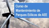 El Niño favorecerá a la generación eólica | Infraestructura Sostenible | Scoop.it