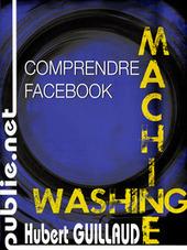 «Facebook n'est pas le problème : c'est le symptôme !» | Territoires Virtuels | Scoop.it