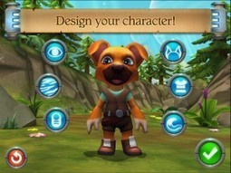 Interview: EA Founder Trip Hawkins' New Game Teaches Social and Emotional Learning Skills - BestTechie   Education News   Scoop.it