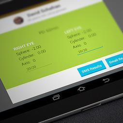 Cuando un smartphone hace el trabajo del médico - MIT Technology Review | Tecnología Preventiva en Salud | Scoop.it