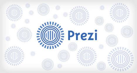Claves para potenciar el uso de Prezi | Moodle and Web 2.0 | Scoop.it