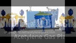 Oxygen Plant | Universal Boschi's Videos on Vimeo | Cryogenic Oxygen Plants | Scoop.it