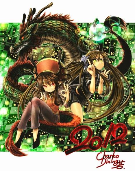 http://goo.gl/dZrq36 | Anime | Scoop.it