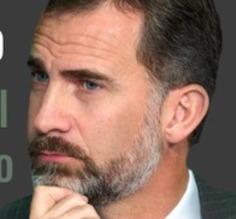 Mariano Rajoy se decide finalmente a preguntar cómo se cambia el fondo de escritorio del ordenador que usaba Zapatero | Partido Popular, una visión crítica | Scoop.it