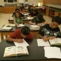Six Ways the Common Core is Good For Students | NEA Today | CCSS Resources | Scoop.it