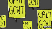 Getting started with Open Policy Making   eParticipate!   Scoop.it