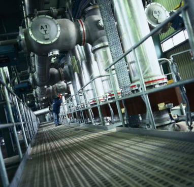 """""""Rip and Replace"""" Approach to SCADA Security is Unrealistic 