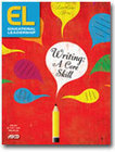 Educational Leadership:Writing: A Core Skill:Teaching Argument Writing to ELLs | CCSS News Curated by Core2Class | Scoop.it