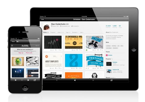 DZWebBrowser: Web browser with progress bar | iPhone And PHP Dev | Scoop.it