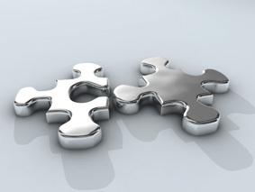Estándares e interoperabilidad en salud electrónica | Sanidad TIC | Scoop.it