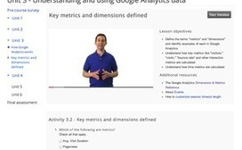 Getting Excited about Google Analytics' Upcoming Features | Web Analytics | Scoop.it