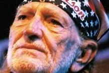Marijuana Use Spikes Among Americans Nearing Retirement | Cannabis Law Reform | Scoop.it