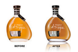 Product Photo Retouching for E-Commerce Business  | Photo Restoration | Scoop.it