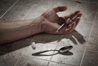 Narkomanija lečenje | Narkomanija | Scoop.it