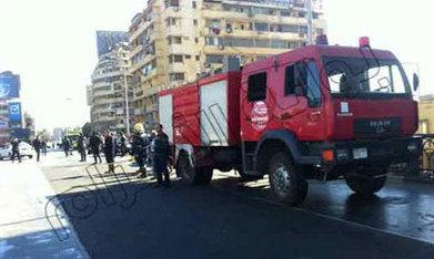 Deux groupes d'activistes revendiquent la responsabilité du même double attentat de vendredi dernier au Caire | Égypt-actus | Scoop.it