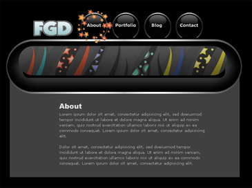 Best Practices for Starting a Tutorial Web Site   Get your PSD's Converted to HTML   Scoop.it