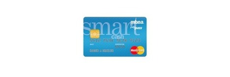 MBNA Smart Cash Credit Card Review - Best Credit Cards Canada | BestCreditCardsCanada | Scoop.it