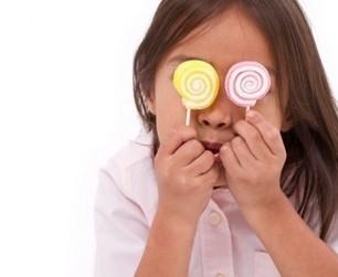 Pourquoi la puberté est de plus en plus précoce chez les filles | Toxique, soyons vigilant ! | Scoop.it