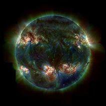 Astronomi - Wikipedia | Rymden | Scoop.it