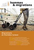 Revue Hommes et migrations   khadim mboup   Scoop.it