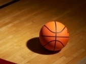 Houston Rockets beat L.A. Clippers 100-98   Basketball Articles - NBA, NCAA, WNBA   Scoop.it