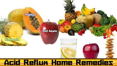 Acid Reflux Home Remedies | Acid Reflux Remedies | Acid Reflux Remedies | Scoop.it