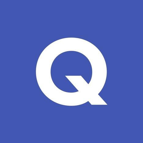 Quizlet   Ed Tech Info   Scoop.it