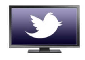 10 outils de pro pour gérer et analyser Twitter | Everything you need… | Scoop.it