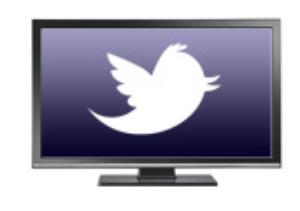 10 outils de pro pour gérer et analyser Twitter | Pratique et Twitter | Scoop.it
