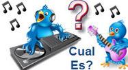 4 Páginas para identificar una canción Online | Web-On! Curiosidades | Scoop.it