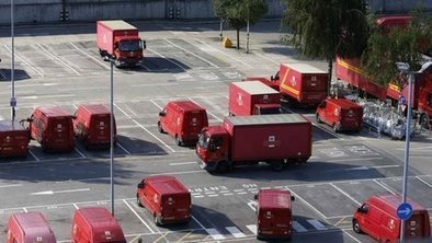Demand for Royal Mail shares strong | Micro Economics | Scoop.it