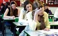 Taking water into exams could boost grades - Telegraph | Culture, black and hidden energy of companies | Scoop.it