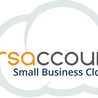 Cloud ERP and Cloud Accounting
