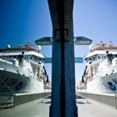 Step Aboard America's Most Advanced Ocean Research Vessel - Wired | Research Topics Today | Scoop.it