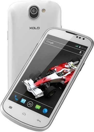 XOLO Q600 Review - Kick or Pick | AGOTTE News | Scoop.it