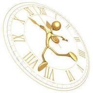 Travail de nuit | Sophie MORIN Conseils | Travail en horaires atypiques | Scoop.it