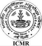 ICMR Recruitment SRF Notification Govt Jobs Delhi 2014 | jobscloud.co.in | Scoop.it