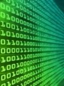 Chmura możliwości. Tanie i nowoczesne IT dla małych firm - Inwestycje.pl   Oprogramowanie IT   Scoop.it