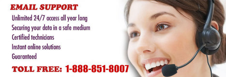 Yahoo Support Helpline Number | 1-888-851-8007 | Yahoo Technical Support Number | Yahoo Support Helpline Number | Yahoo Account Recovery | 1-800-405-7988 | Yahoo Tech Support | Scoop.it