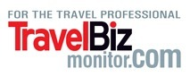 Indian Merchants Chamber puts the spotlight on 'Medical Tourism'   Medical Tourism   Scoop.it