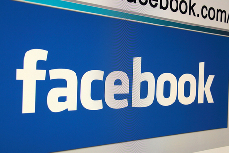 Facebook Hit With Lawsuit: Could Mistrust Spell The End Of The Social Giant?   Sizzlin' News   Scoop.it