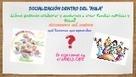 socialización rica | RESILIENCIA FAMILIAR | Scoop.it