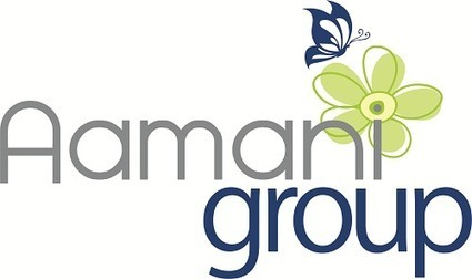 Aamani Group | Real Estate Investment Company| Property Investment India | Residential Plot in Dholera | Aamani Group | Scoop.it
